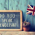 chalkboard-text-do-you-speak-260nw-310012925