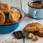 oatmeal-cookies-metal-bowl-coffee-260nw-269323802