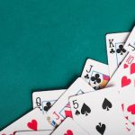 poker-260nw-139377962