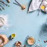 baking-cooking-background-frame-ingredients-260nw-614373557
