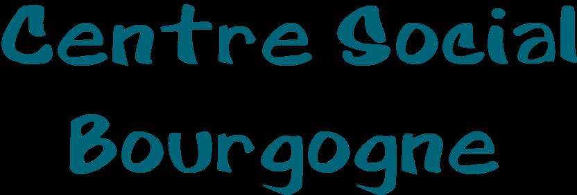CENTRE SOCIAL BOURGOGNE – 42300 ROANNE