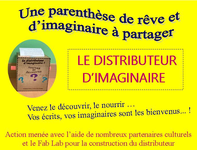imaginair 2