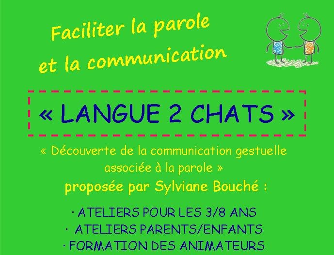 langage 3