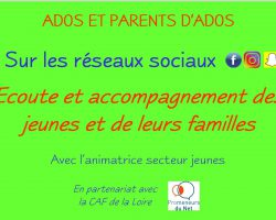 ados et parents
