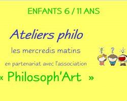 philo4